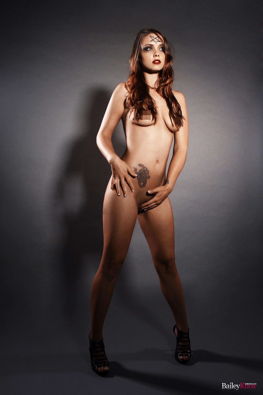 Website amateur pagan nude women fuck